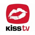 Kiss TV – La música que ves.
