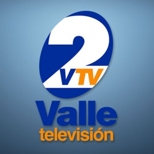 VTV2 Canal 2 Chile.