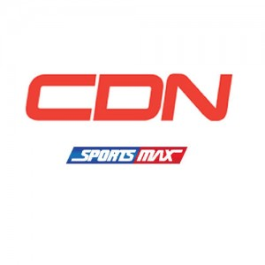 CDN SportsMix