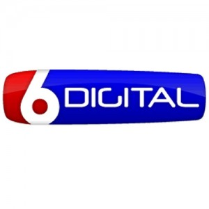 Canal 6 Digital Misiones