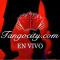 TangoCity TV en Vivo