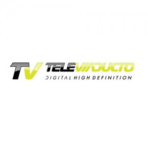 Televiaducto Digital HD Canal 3