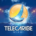 Telecaribe Miami – Florida USA