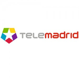 Telemadrid Canal TV Autonómico