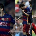 Copa del Rey: F.C. Barcelona vs. Athletic Bilbao. TV Online en Vivo.