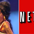 Documental de Amy Winehouse en TV por Internet.