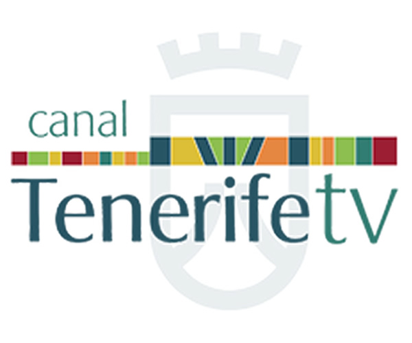 Canal Tenerife TV.