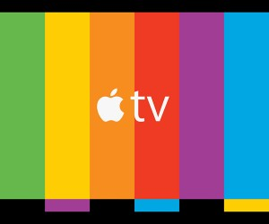 TV Online por internet, Apple y series de televisión