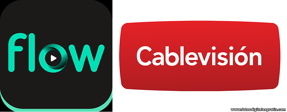 "Argentina: Cablevisión ofrecerá ""Flow"", Tv en Vivo y On demand."