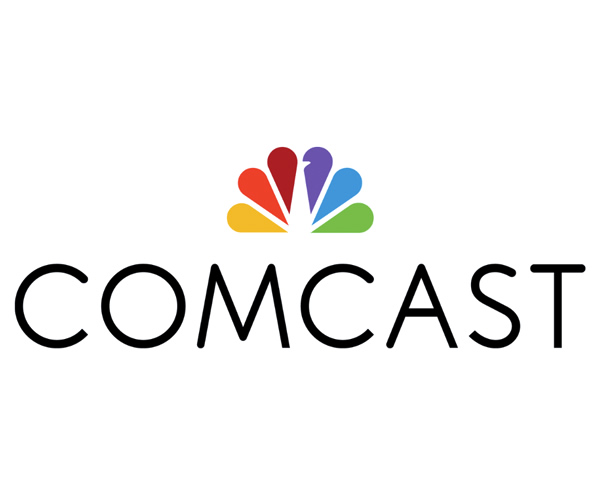 Nueva app de TV en vivo lanza Comcast.