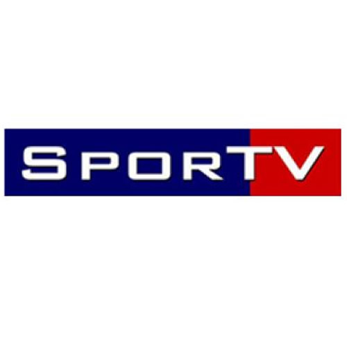 sportv canal de deportes en vivo brasil. Black Bedroom Furniture Sets. Home Design Ideas