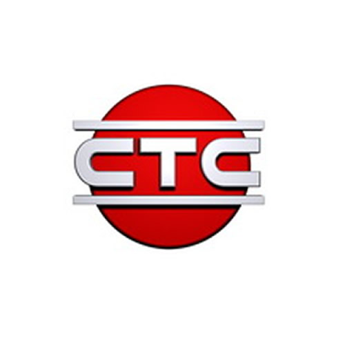 Ctc Tv Digital Per 250