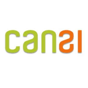 Canal 21 Argentina