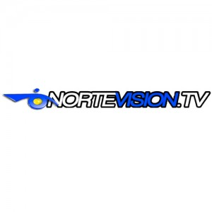 Nortevisión TV Colombia