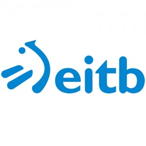 EiTB TV País Vasco