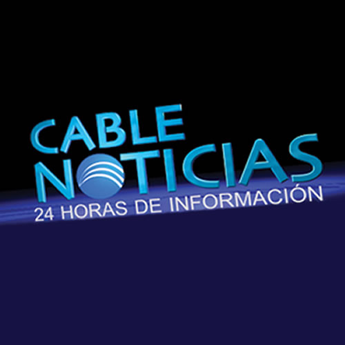 Cablenoticias Tv Colombia