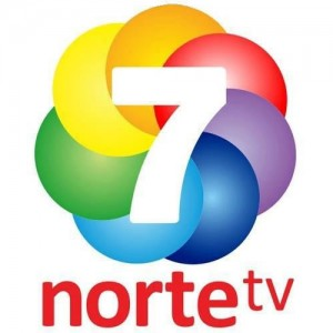 Norte TV Canal 7 – Tucumán