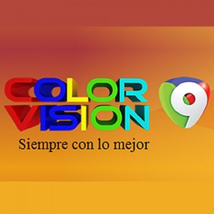 Color Visión