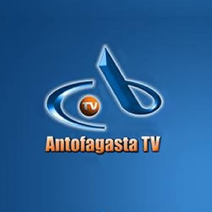 Antofagasta TV Chile
