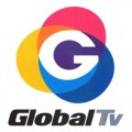 Global Televisión Perú