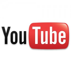Youtube Vídeos Online, red social. TV Online Gratis.