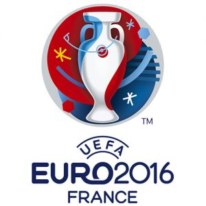 Eurocopa 2016 por TV Online Gratis o Streaming en vivo.