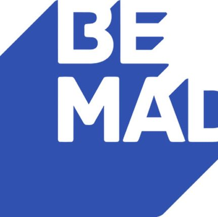 Be Mad – España.
